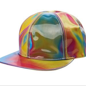 DIAMOND SELECT TOYS Back to The Future McFly Cap